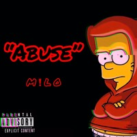 Cover mp3 Abuse