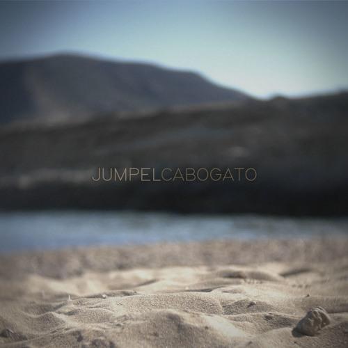 Jumpel - You