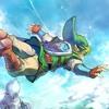 The Legend of Zelda (Deceived Trap Remix)