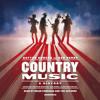 Country Music by Dayton Duncan, Ken Burns, read by Brian Corrigan, Dayton Duncan, Ken Burns