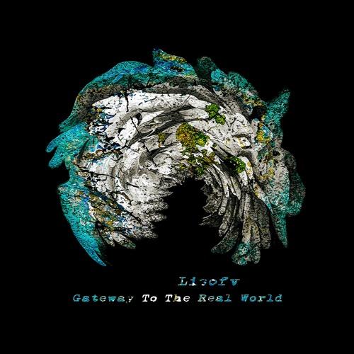 Lisofv - No Rest Or Endless Rest