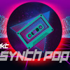 Download Synthpop 80s  -  Mixtape Mp3