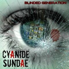 Cyanide Sundae - Dead End Desire
