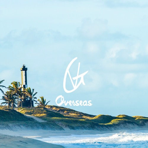 Overseas (Free Download)