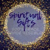 "Acts 247: 7/21/19 "" Spiritual Gifts: Fruit of the Spirit "" by Corey Schmidlkofer"