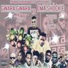Gwara Gwara Vs Oma Shock E [ Mix ]  DjMaf - @9jaMusicMixTapes