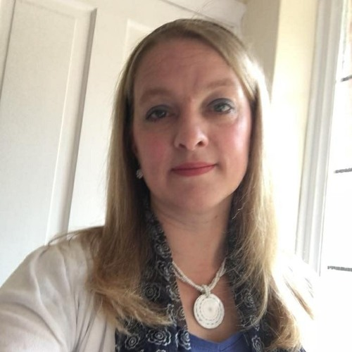 Julie Shaw - 21 July 2019