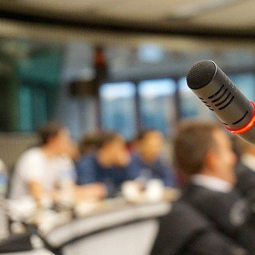 ITF Debate on Regulatory Freedom and Indirect Expropriation in Investment Arbitration