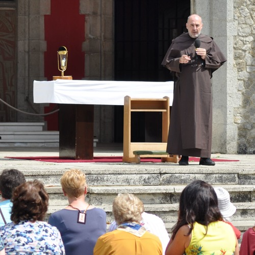 Mary in the Carmelite Tradition