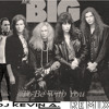 Mr Big - To be with you (Kevin-A. RMX)