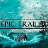 Epic Trailer Music - Intense Powerful Action Background Music (No Copyright Music)