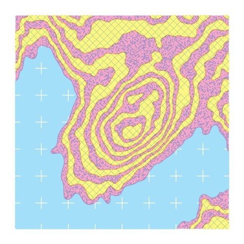 Sea Life (Mark Barrott's Slow Motion Night Life Vocal Mix)