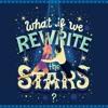 Zac Efron And Zendaya Rewrite The Stars [piano Instrumental Version] Mp3