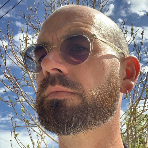 Puppet's VP of Ecosystem Engineering Nigel Kersten on the organizational challenges of DevOps