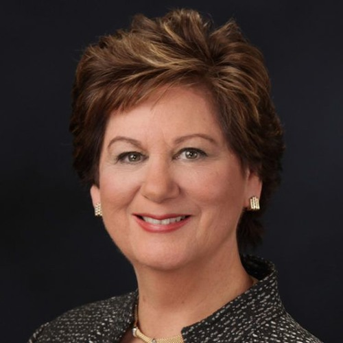 Terri Weaver, PhD, RN, on Patient Adherence to CPAP
