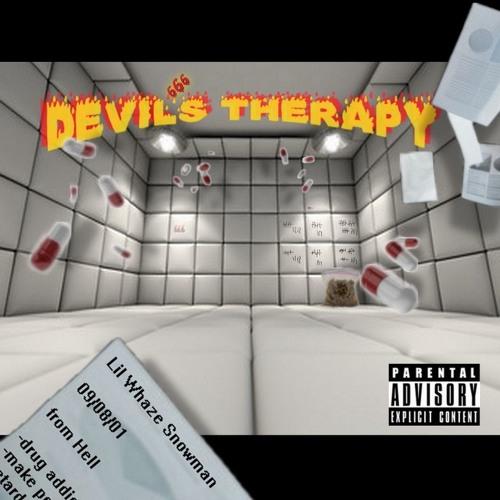 Devil's Therapy