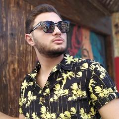 Assem - Ayono elsood / عاصم - عيونه السود
