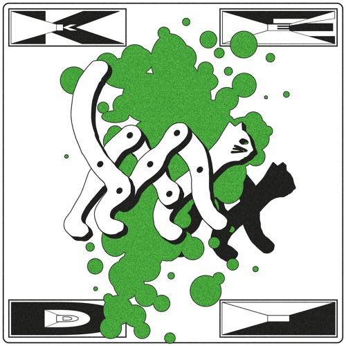 Abel feat. Cho - Disorganized Body