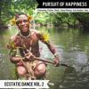Pursuit of Happiness / Ecstatic Dance Vol. 2 / Ubud, Bali / feat. CloZee, Danit, Zuma Dionys, Volo
