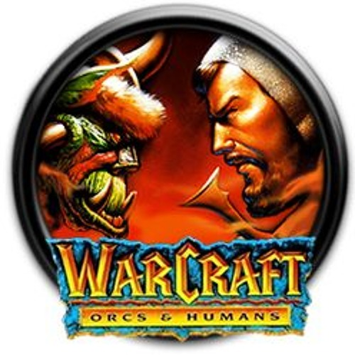 Warcraft Orcs And Humans Orc Theme 1 8 Bit By Thorim On