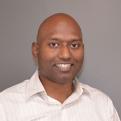 ep. 382 w/ Uday Kiran Chaka founder & CEO of Sentry AI