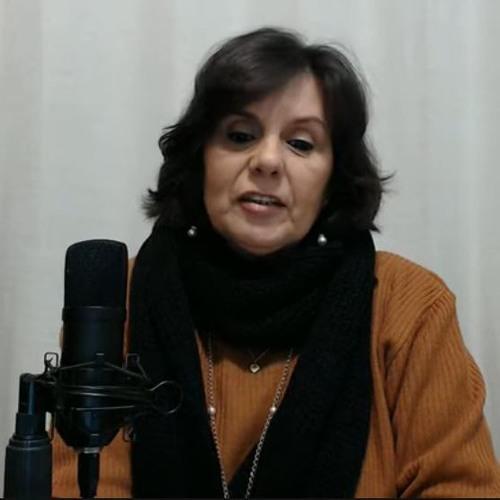 """""""Dupla Renovação"""" - Evangelho na Rede com Carla Fabres"""