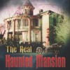 from The Real Haunted Mansion   You Do Something To Me   Cole Porter