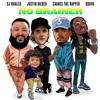 DJ Khaled ft. Justin Bieber, Chance the Rapper, Quavo - No Brainer (BEAUZ Remix)