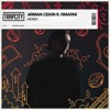 Arman Cekin ft. Rmarni - Money (RMND & Hoober Remix) [Trap Nation Premiere]