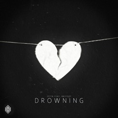 Zetta - Drowning (Feat. Ratfoot)