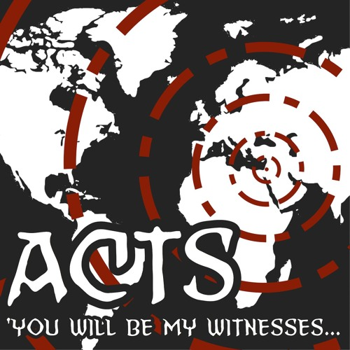 Acts 3R