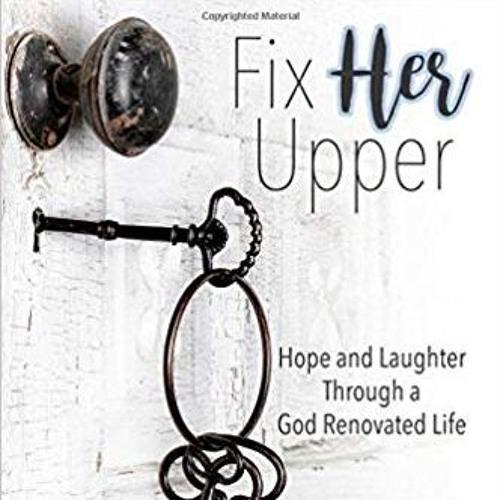 90 Day Fix Her Upper Devotional