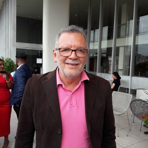 Francisco Góchez Espinosa