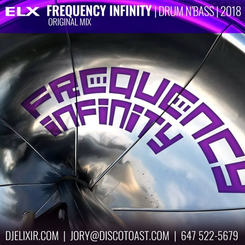 Frequency Infinity