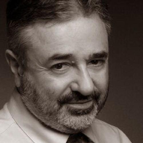 En Tiempo Real - Horacio Schick - Abogado laboralista, especialista en daños laborales - (22/07/19)