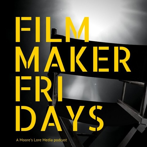 Filmmaker Fridays feat. Paul Pistore, Core Crew FX