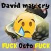 Download FUCK Octo FUCK Mp3