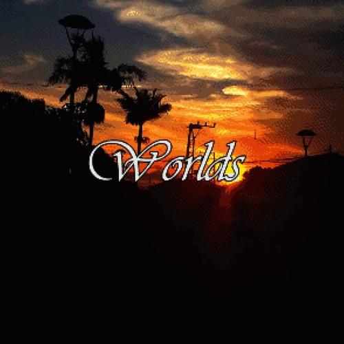 "[FREE] - ""Worlds"" *Calm Lofi Beat Instrumental*"