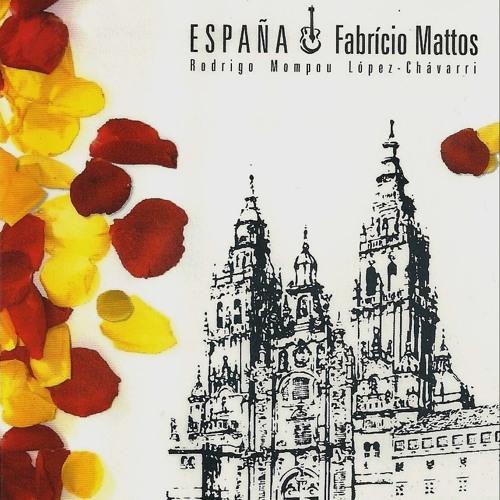 España (2006)