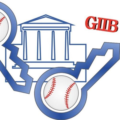 0126 SABERMETRIA EN CUBA - PANAMERICANOS 2019 E INEDITO ESTUDIO BATEADORES CUBANOS EN MLB