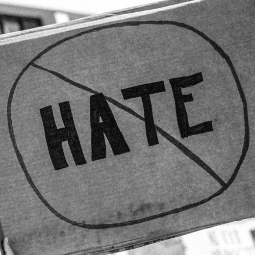 #34 Como Quebrar o Ciclo da LGBTfobia na Nossa Sociedade