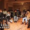 BTS & GOT7 - JAMAIS VU X THANK YOU (MASHUP)by jyeoms