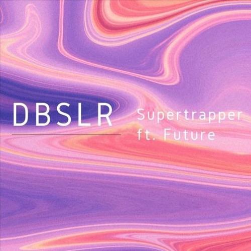 Super Trapper Ft. Future