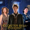 Download Cloister Bell 025: The Legacy of Time - Lies in Ruins Mp3