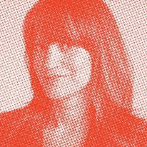 E31 - Tiffany Rolfe - EVP/US Chief Creative Officer, R/GA