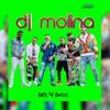 Download Milly X Farruko X Myke Towers X Lary Over X Rauw Alejandro X Sharo Towers - Date Tu Guille DJ MOLINA Mp3