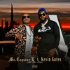 Download Mr. Capone-E - All The Time (feat. Kevin Gates) Mp3
