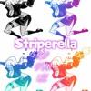 Striperella (unique Theme song with lyrics)