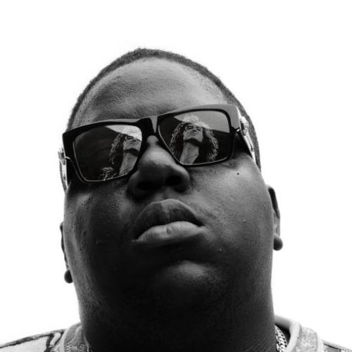 Notorious B.I.G. - 10 Crack Commandments (remix)