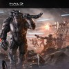 Download Halo wars 2 Spirit of Fire Theme Mp3